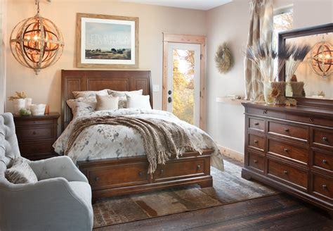 bedroom expressions  conway ar