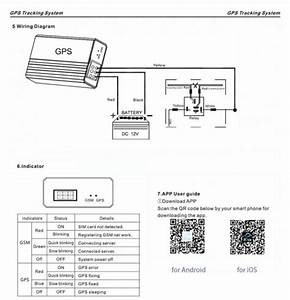 goldstar gps wiring diagram collection wiring diagram sample With gold wiring