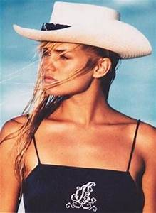 1000+ images about Nostalgia | 80s & 90s on Pinterest ...
