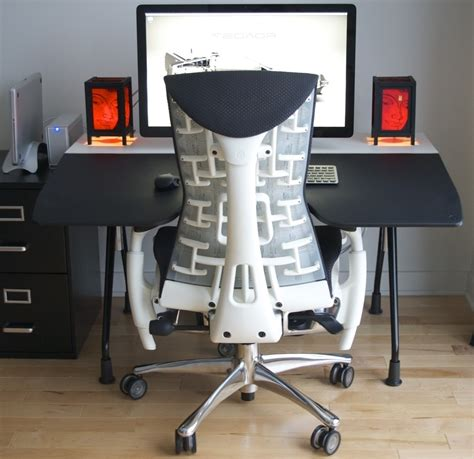 Top 10 Ergonomic Desk Chairsstyle For You  Office Furniture. Gilbarco Help Desk. Twig Table. 30 Inch Wide Computer Desk. Sheet Metal Drawers. 40 Inch Table. Ergotron 45-241-026 Lx Desk Mount Lcd Arm. Cream Desk Chair. Gel Pad For Standing Desk