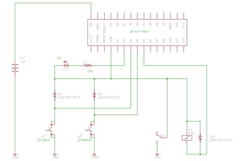 wiring diagram tv switch may we help