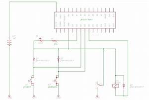 Wiring Diagram Tv Switch