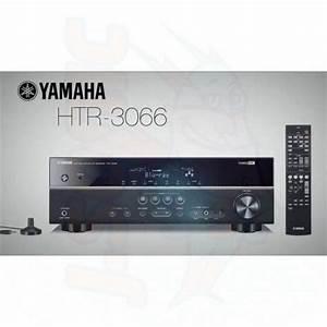Bose Acoustimas 6 Series Iii   Yamaha Htr