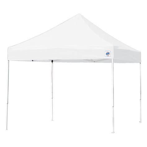 settings event rental tents weddings  tents