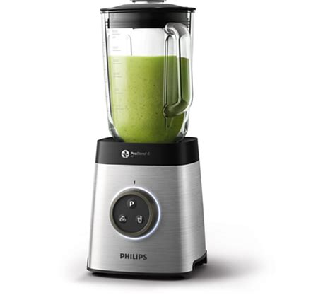 home design careers avance collection blender hr3652 00 philips