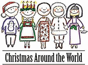 Christmas Around The World : christmas around the world quotes quotesgram ~ Buech-reservation.com Haus und Dekorationen