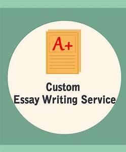 creative writing grant macewan do your homework en francais best creative writing online programs