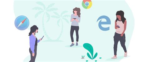 browser string agent user know need dev