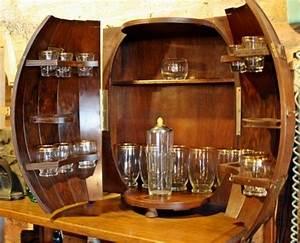Whisky Bar Für Zuhause :  ~ Bigdaddyawards.com Haus und Dekorationen