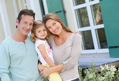 But bear in mind that premiums for georgia residents will vary based on specific factors related to your home and policy. Business Insurance, and Homeowners Insurance in Loganville, GA