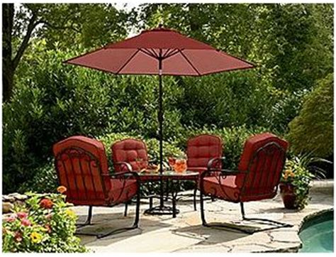 kmart patio furniture clearance sale coupons 4 utah