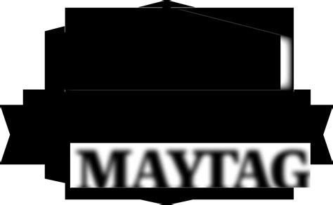 Claim Your May Is Maytag Month Rebate