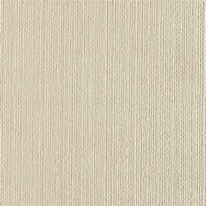 Almiro Beige Textured Wallpaper
