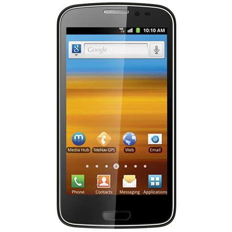 android price nugen and5 android mobile phone best price in delhi on 1st