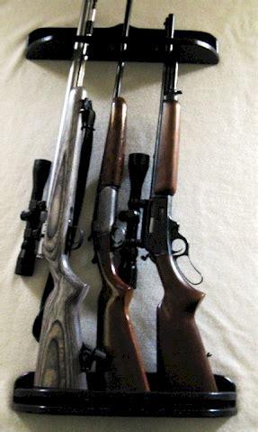vertical gun rack vertical gun racks