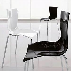 Designermöbel Aus Italien : stapelst hle b ro designerm bel die wohn galerie designerm bel lifestyle aus italien ~ Markanthonyermac.com Haus und Dekorationen