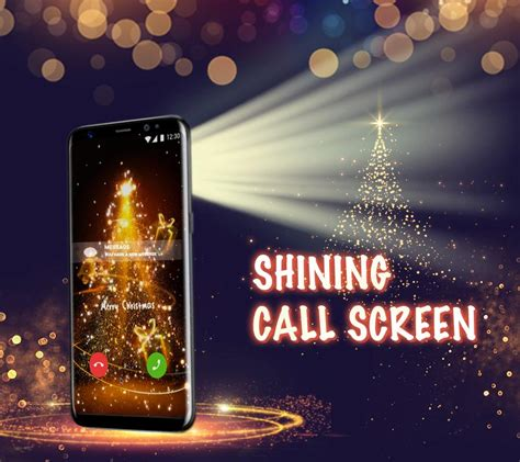 call color color call apk for android best call themes
