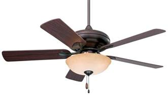 hton bay ceiling fans metarie 24 in oil rubbed