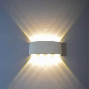 Leuchten Für Schlafzimmer : wandbeleuchtung und andere lampen von phoewon online ~ Lizthompson.info Haus und Dekorationen