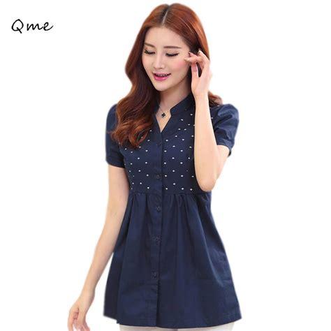 cheap blouses plus size womens blouses cheap sleeve shirts womens