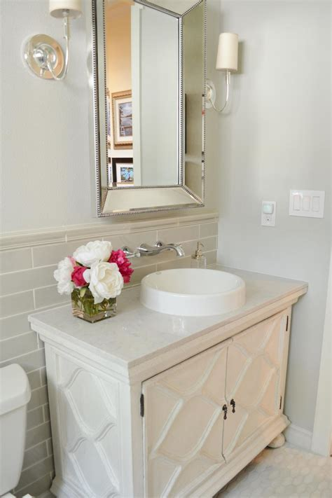 bathroom photos ideas rustic bathroom ideas hgtv
