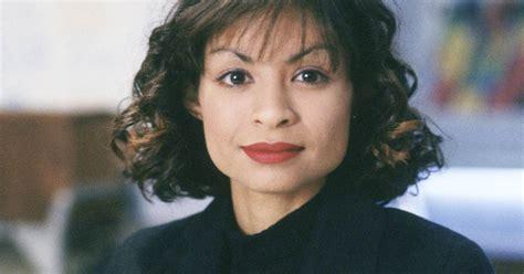 er actress vanessa marquez shot  killed  police