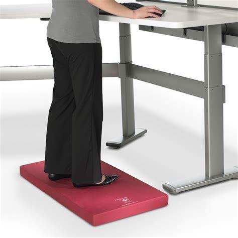 office depot standing desk mat anti fatigue mats home depot anti fatigue mats