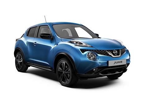 juke nissan nissan upgrades juke for the 2018 geneva motor show