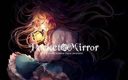Mirror Pocket Rpg Maker Games Fandom Mad
