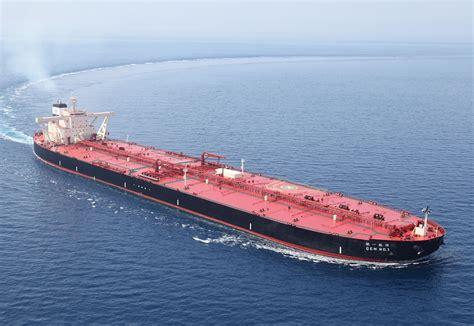 Tanker   Product Information   Japan Marine United Inc.