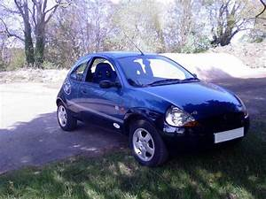 Fisher909 1998 Ford Ka Specs  Photos  Modification Info At