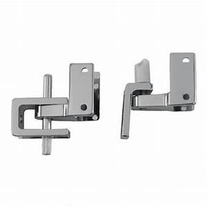 commercial bathroom stall door locks commercial bathroom With commercial bathroom stall locks