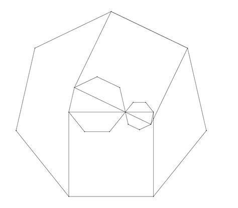 pin  cem koese  toplama  images  geometry
