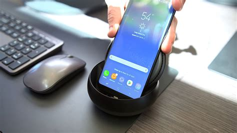 here are 5 reasons why not to buy samsung galaxy s8