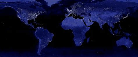 the world of lights file world night lights map jpg wikimedia commons