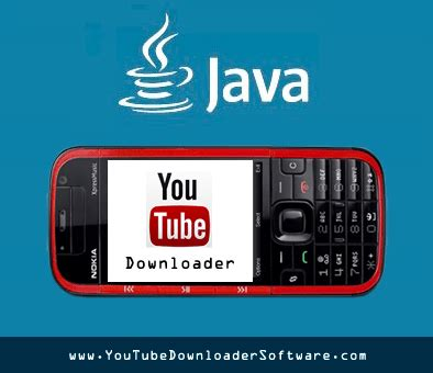 Java Mobile by Downloader For Java Mobile Phone
