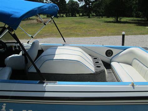 Boat Stereo Competition by Ski Brendella Shortline Comp 1990 For Sale For 6 900