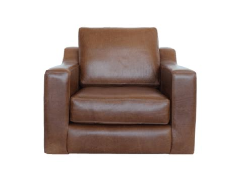 Buy Couches, Sofas & Tables