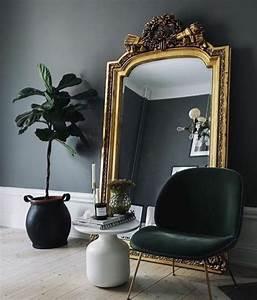 les 25 meilleures idees de la categorie miroir baroque sur With meuble plantes d interieur 8 miroir de salle de bain rectangulaire avec tablette en