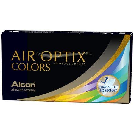 optix colors air optix colors contact lenses by alcon walmart contacts