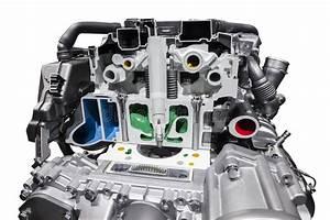Voiture Gaz Naturel : moteur de voiture moderne de gaz naturel photo stock image du m canique machine 45214774 ~ Medecine-chirurgie-esthetiques.com Avis de Voitures