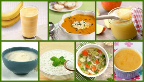 healthy indian baby food ideas     months