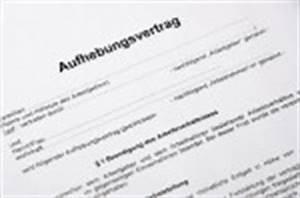 Einspruch Rechnung : vorlage einspruch gegen bu geldbescheid vorlage ~ Themetempest.com Abrechnung