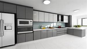 Improving your kitchen by using modern kitchen design for Improving your kitchen by using modern kitchen design