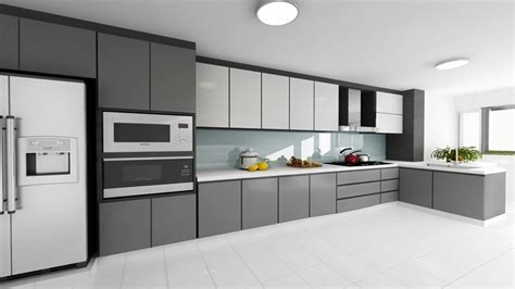 61 Ultra Modern Kitchen Design Ideas   YouTube