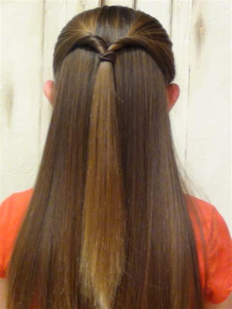 dsc boys  girls hairstyles