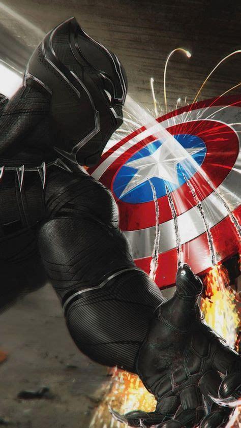 63 Entertainment ideas | black comics, superhero, afrofuturism