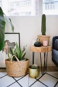 Ideen Für Kleine Zimmer : erstaunlich interieur dekoration f r kleine wohnzimmer ~ Orissabook.com Haus und Dekorationen