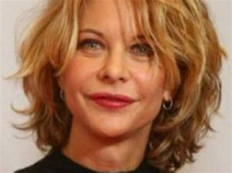 coupe cheveux moderne pour femme 50 ans mod 232 le de coiffure pour femme de 50 ans les coupes qui rajeunissent coiffure simple et facile