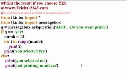 Tkinter Messagebox Animation